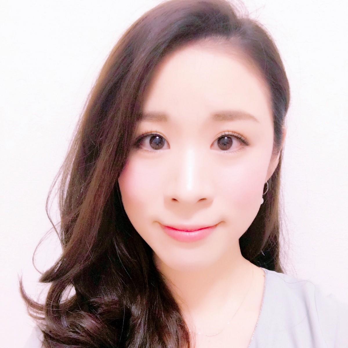 【自己紹介・ご挨拶】2017年度 美セレブ新メンバー 双子の 林みほ です♡