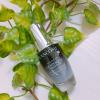 ゆらぎ肌さえも輝く ランコムの「生セラム」一ヶ月の短期集中美容液が新発売!
