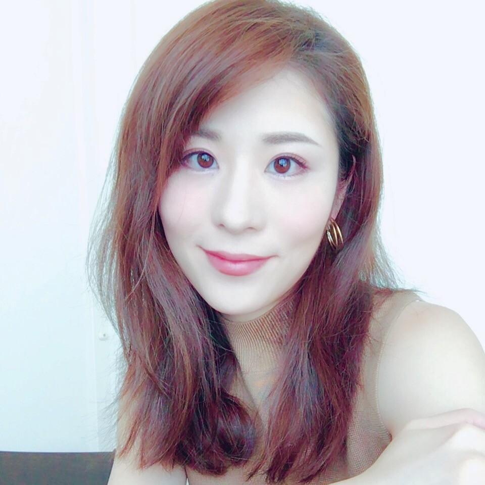 【自己紹介・ご挨拶】2017年度 美セレブ新メンバー 双子の 林しほ です♡(copy)