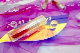美しさを引き出し、輝きとハリに満ちた肌へ導く総合エイジングケア「アスタリフト イン-フォーカス セルアクティブセラム」美容液 9/1より新発売!