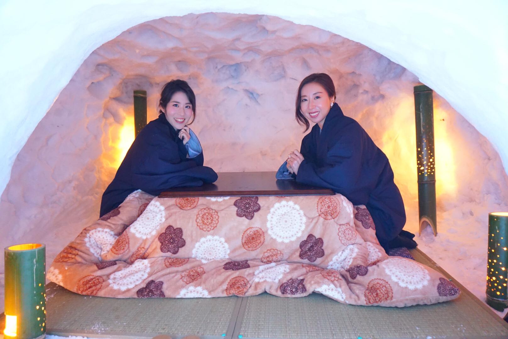 「星野リゾート 界 アルプス」で心も体もキレイになる旅へ