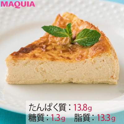 サバ缶サンド・はちみつアボカドチーズetc. 満足感たっぷりのダイエットレシピ_1_2