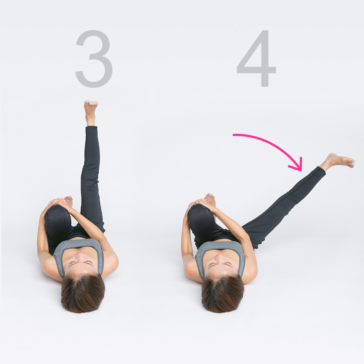 ヒップアップ、美脚にも!腸を正しい位置へ戻して筋力強化【美腸エクササイズLesson2】_1_3