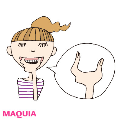 口臭が気になる、歯の黄ばみをなんとかしたい… 歯科医が答えるQ&A_1_2
