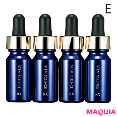 """クレンジング、化粧水、美容液の効きをさらに高める、美容賢者の""""ひと手間""""テクニック_1_3"""