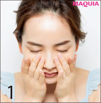 角層が薄い、肌トラブルが起きやすい……「ビニール肌」にならないためのクリーム活用法_1_1