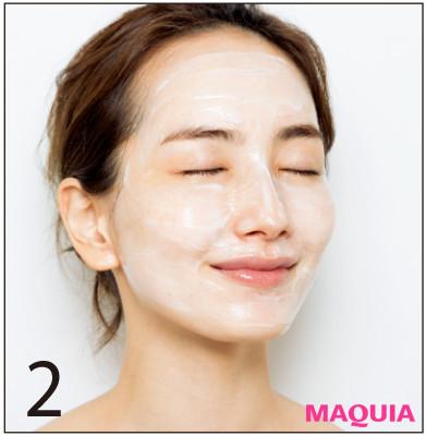 角層が薄い、肌トラブルが起きやすい……「ビニール肌」にならないためのクリーム活用法_1_2