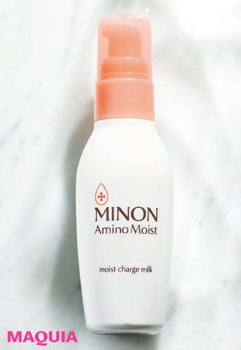 価格以上の価値あり!優秀コスパ化粧水・乳液・クリームBEST3を発表_2_1