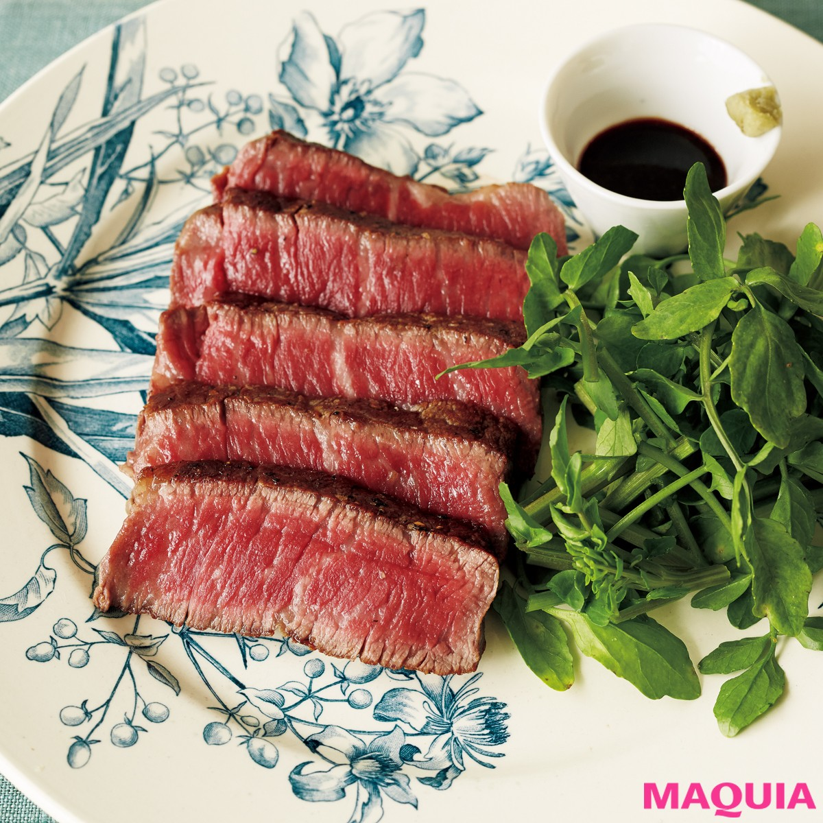 夏といえば、肉でしょ! 食べながら語りたい【肉の雑学】と 【絶品肉メニュー】