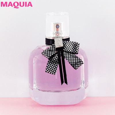 無条件に女性の心を惹きつける「可愛い」を引き出すピンク色の香り_1_2