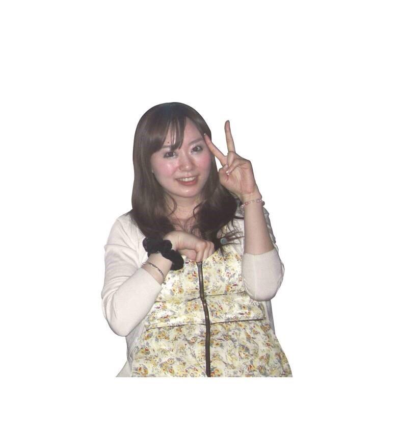 眠りとお風呂の専門家・小林麻利子さんのBEFORE
