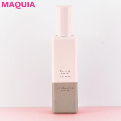 無条件に女性の心を惹きつける「可愛い」を引き出すピンク色の香り_1_4