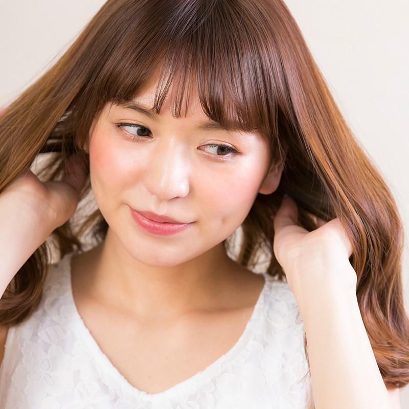 用途別の使い方をマスターして美髪力をアップ! スタイリング剤選び&つけ方のコツ