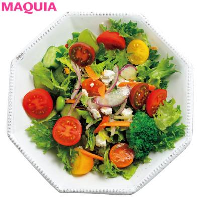 「おなかいっぱい食べたい」なら、糖質オフで無理せず楽痩せ!_1_3