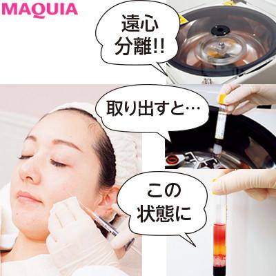 【4Dアートメイク/ヒト幹細胞コスメほか】注目の最新美容をチェック_1_4