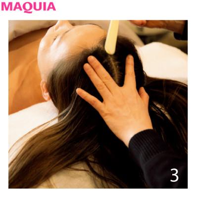 4Dスキャンで小顔を科学する!? 目からウロコの韓国美容医療・潜入ルポ_2_3
