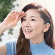 紫外線対策、しっかりしてますか? 美しい白肌は1日にしてならず! 君島十和子さんに学ぶ美白ケアの基本
