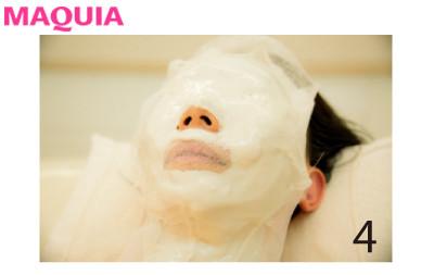 4Dスキャンで小顔を科学する!? 目からウロコの韓国美容医療・潜入ルポ_3_4