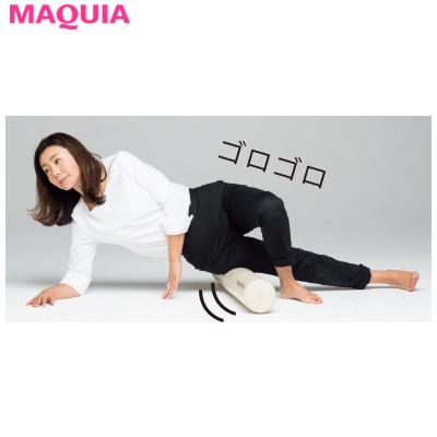 女らしい健康的な美脚に近づける山本未奈子流レッグメイキング_1_4