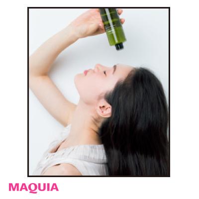 暑くてバテ気味、肌に水分が入らない…夏の落ち肌は美のプロが考案する「化粧水テク」で解消!_1_2