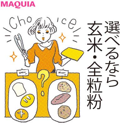 大豆製品は積極的に! 頭の働きもクリアになる牧田善二流・食事術_1_9