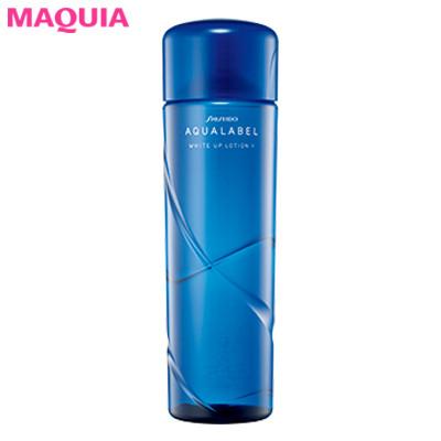 ハリ感アップ、 乾燥が改善etc. 大人肌を底上げする最強エイジングケア化粧水_1_2