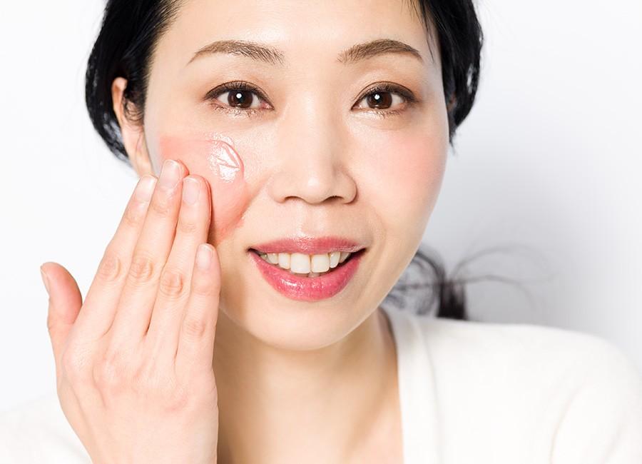 乾燥による肌の皮ムケは2種類の原因が! ボロボロ肌レスキュー法_1_1