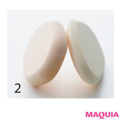 ブラシやスポンジは、どうやってキレイにするのが正解? 正しいお手入れ法を教えます_1_6