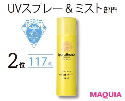 【BB&CC/ベースetc.】オール3000円以下!コスパ最強UVアイテムの1位は?_1_5