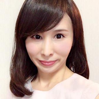 マキアエキスパート   tamanekoさんが   エテュセ オイルブロックベースを   お試し!