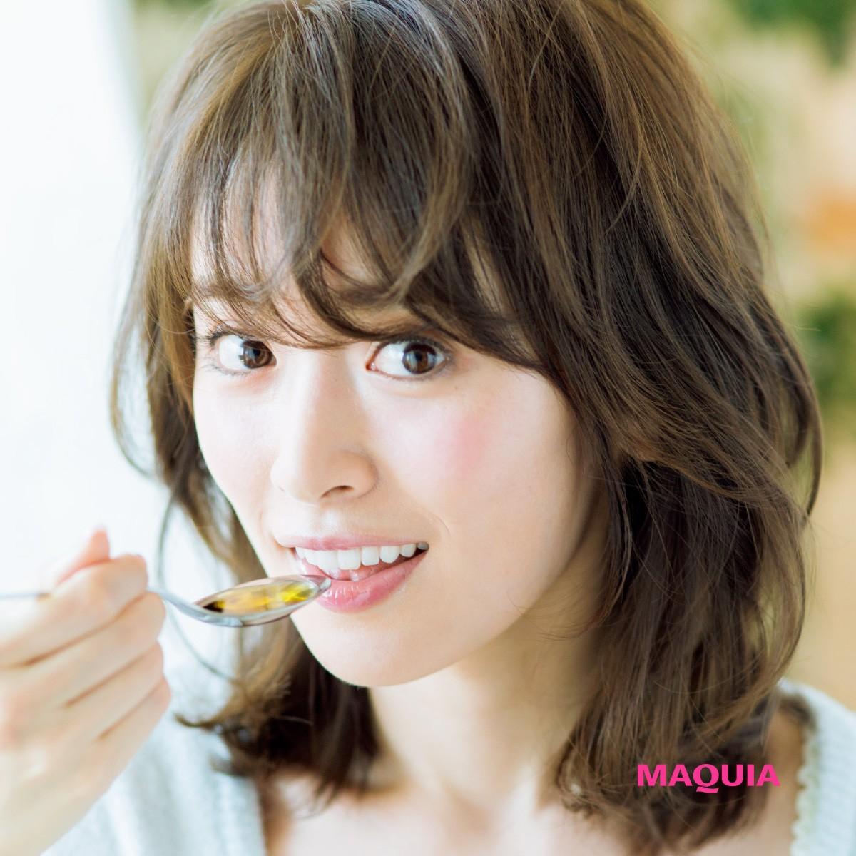 便秘外来の名医・小林弘幸式「朝だけ腸活」で、すっきり美腸を手に入れる!