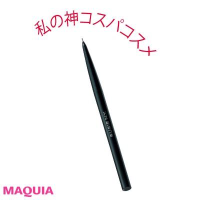 夢の対談!神崎恵さん&関根りささんが最強使える「コスパコスメ」戦利品を大公開_1_5
