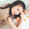 千葉由佳が本気で選ぶプチプラコスメ! デートリップ編のBEST3は?【#ちばゆか買い】