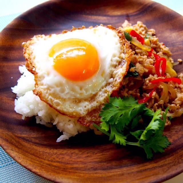 簡単おいしいメニュー満載! 「ラッセル マイヤのお料理ブログ」