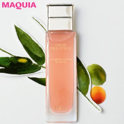 ディオールの化粧水、ルイ・ヴィトンの香水……人気ブランドから気になる新作コスメが続々!_1_1