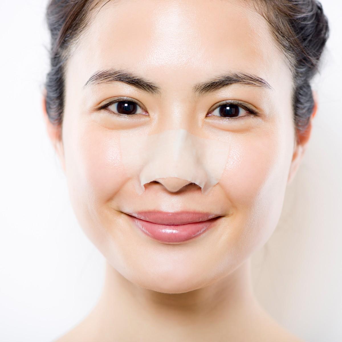 油分と水分のバランス調節がカギ! 「皮脂」毛穴に最適なケア方法を教えます_1_1