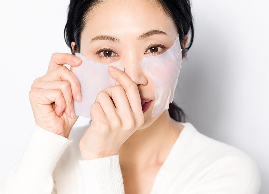 乾燥による肌の皮ムケは2種類の原因が! ボロボロ肌レスキュー法_1_5