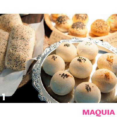 人気の食材「豆漿(トウジャン)」「米粉」のおいしさを味わえるNEWショップ_1_1