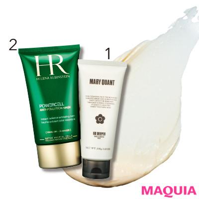 酵素洗顔の勢い、止まることを知らず! 夏の美肌を叶える洗顔料10選_1_4