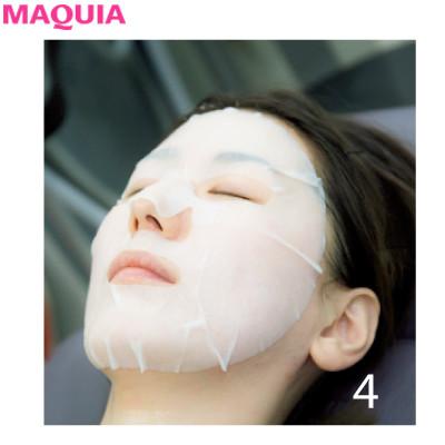 4Dスキャンで小顔を科学する!? 目からウロコの韓国美容医療・潜入ルポ_1_4