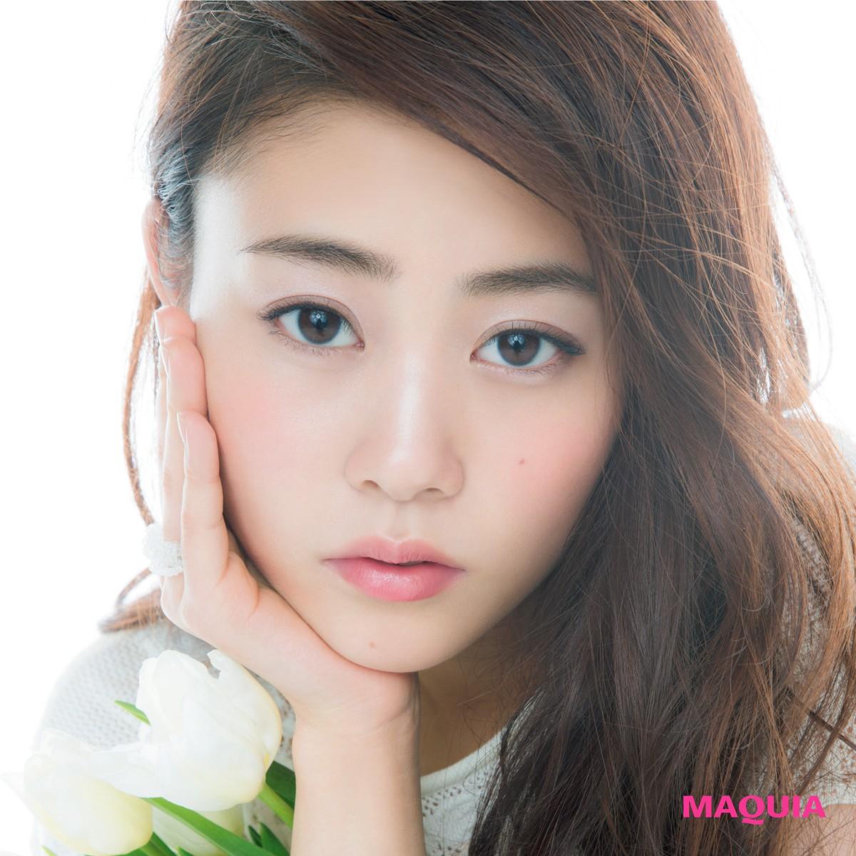 NHK朝の連ドラ・新ヒロイン 高畑充希さんのことが知りたい! ~素の照れトークに注目♡~