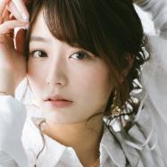28歳のお誕生日に! フリーアナウンサー宇垣美里さんの初フォトエッセイが本日発売【スペシャルインタビュー 前編】