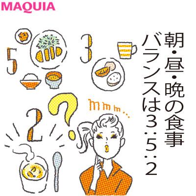 モリモリ食べられる神食材etc. 糖質中毒回避の食べ痩せルール_1_8