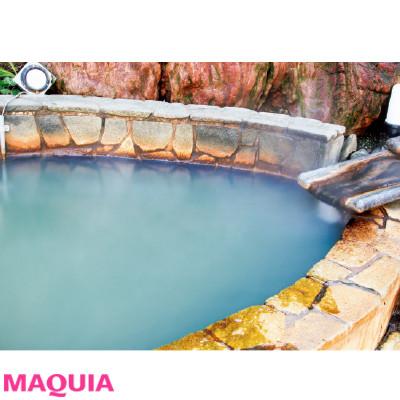サウナーが増えてるって本当? 密かなブームのサウナ&王道の温泉の入り方を伝授_2_6