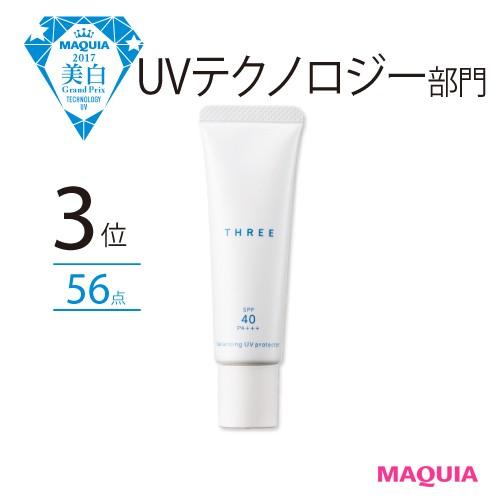 美容賢者51人が選んだ【ベスト・オブ・ベストUV&高機能UV】_1_6