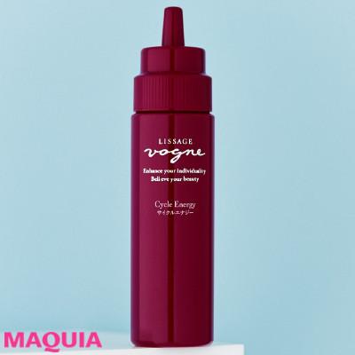 夏の美容に欠かせない! 香るシャワージェル、スキンケア発想のシャンプー、限定化粧水ほか_1_2