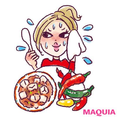 「毛穴にいい食べ物は?栄養素は?」毛穴レス美肌になるための食事&生活習慣_1_4