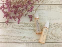 FANCL無添加アクティコンディショニング EX化粧液・乳液
