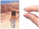 砂漠実験実証済み!悩める現代女性に本気の乾燥対策