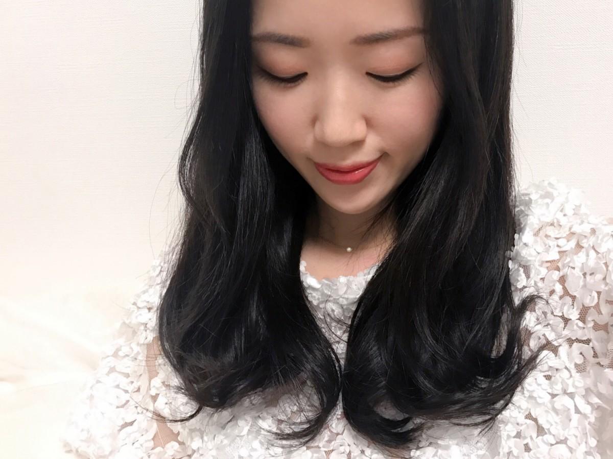 hyeyeon007